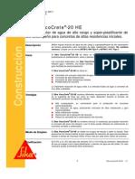 sika-viscocrete-20