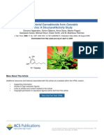 Antibacterial Cannabinoids from Cannabis A Structure Activity Study.pdf
