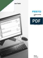 FST4-volumen1