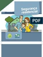 CARTILHA_SEGURANCA_RESIDENCIAL