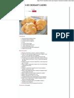 Croissant caseiro Comida e Receitas.pdf