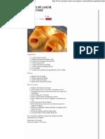 lanche napolitano Comida e Receitas.pdf