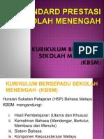 Penataran SP Sesi 4 (Bengkel 2)