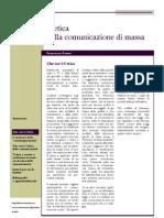 5._etica COMUNICAZIONE
