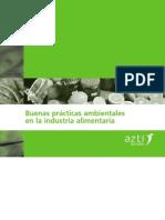 Buenas prácticas ambientales sector alimentario (1) Copy