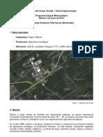 Informe 2013-06-04 Svealand