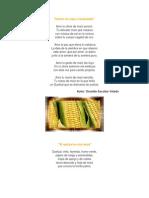 Soneto de maíz a Guatemala.docx