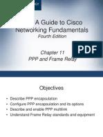 wide área networks overview