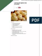 pão de queijo polvilho azedo Comida e Receitas.pdf