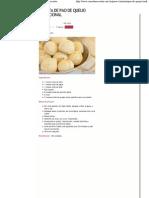 pão de queijo tradicional Comida e Receitas.pdf