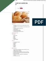 pão sem gluten Comida e Receitas.pdf