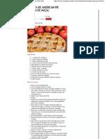 torta de maçã Comida e Receitas.pdf