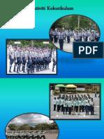 Aktiviti Kokurikulum1.pptx