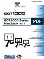 GOT1000 Handbook
