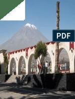Mirador de Yanahuara Arequipa Peru a28961955