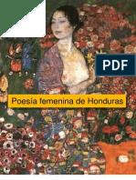 Poesia femenina de Honduras.pdf