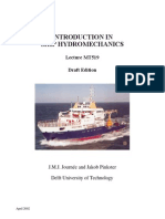 INTRODUCTION IN