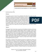 Cuerpos enclaustrados, Roxana Buistrago Leal.pdf