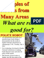 002.What Robots Are Good For