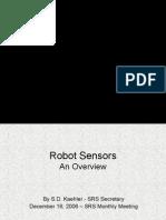 2006-12-16-Sensors