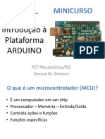 Slide Minicurso Arduino.pdf