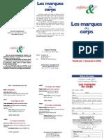 MarquesCorps_EnfancePsy_011206