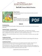 Sexcraft Skills Partner Practices1....