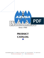 AZCtlg308.pdf