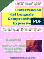 Plan de intervención con Presentación próxima (1)