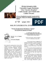 Il Borghini 2013 - 23.pdf