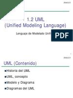 clase_4_Unidad_1.pdf