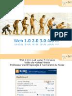 Présentation Web.ppt