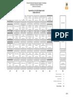 Reticula Ingenieria en Gestion Empresarial IGEM-2009-201.pdf