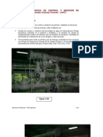Sistema Ausistema-automatico-de-control1tomatico de Control