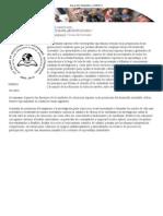 Desarrollo Sostenible _ _ UNESCO