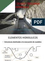OBRAS-DE-DESVIO-Y-DESCARGA-HIDRÁULICA