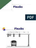 FLEXAO_ALUNOS.pdf