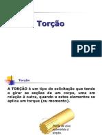 TORCAO_ALUNOS.pdf