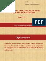 Presentacion 1 Modulo Vi