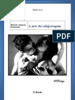 Cafajeste Iluminado- Arte Da Cafajestagem v 2.0