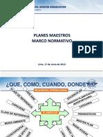 Master Plan 1 (1)