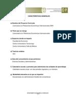 PLAN_Licenciado_en_Relaciones_Económicas_Internacionales_2004