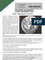 3PD-geogrfía(A-SM)