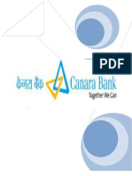 Canara Bank.docx