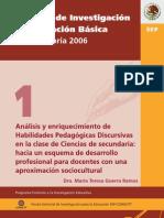 2012 GUERRA Reseña SEP CONACYT