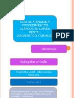 Diapositiva Preventiva Daya