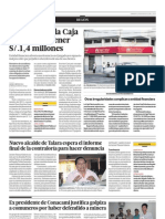 D-ECPIU-24082013 - El Comercio Piura - Piura - Pag 10