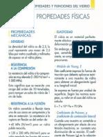 Propiedades Fisicas(1)