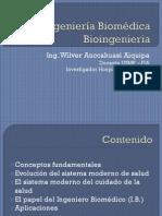 14.bioingenieria