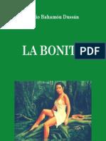 Mario Bahamón Dussán - La bonita.pdf